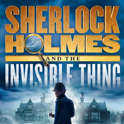 Sherlock web 2